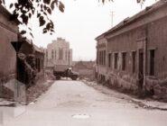 Őz utca 1973