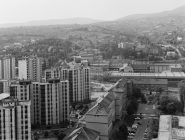 Rókus u. 1975