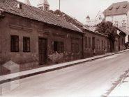Zólya utca 1973