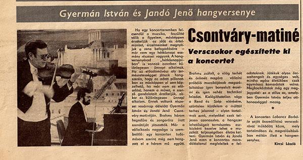 Pécs8 Gyermán István
