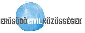 ECKlogo-171201