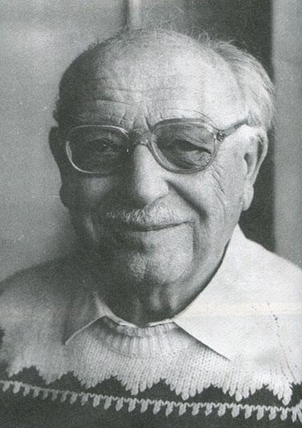 Uherkovich Gábor (Forrás: Természet 1998. 4. szám)