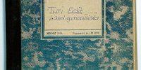TuriEditNaplo-page-001