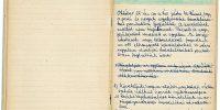 TuriEditNaplo-page-002