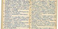 TuriEditNaplo-page-003