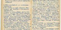 TuriEditNaplo-page-004