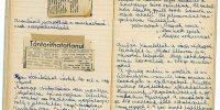 TuriEditNaplo-page-005
