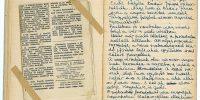 TuriEditNaplo-page-006