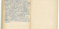 TuriEditNaplo-page-008