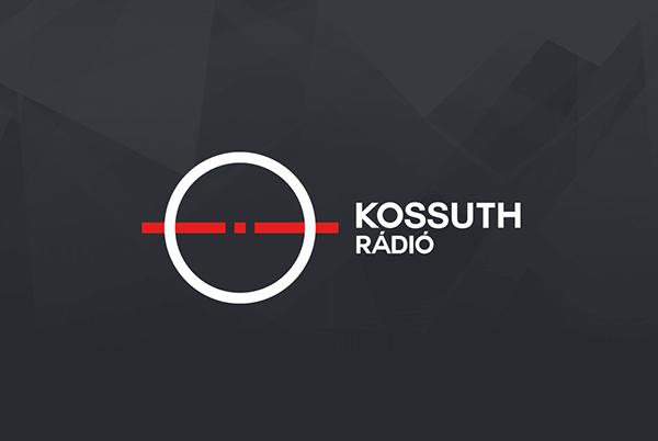 Pécs8 kutatótábor, Kossuth Rádió (2020.08.18.)